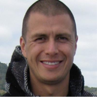 Rodrigo Castellanos 400.png