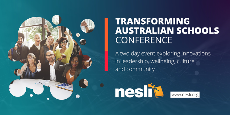 NESLI transform logo.png