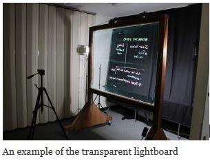 Lightboard2.JPG