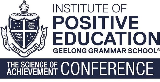 logo-positive-education 650.jpg