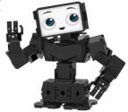 Robotis-Max-3.jpg