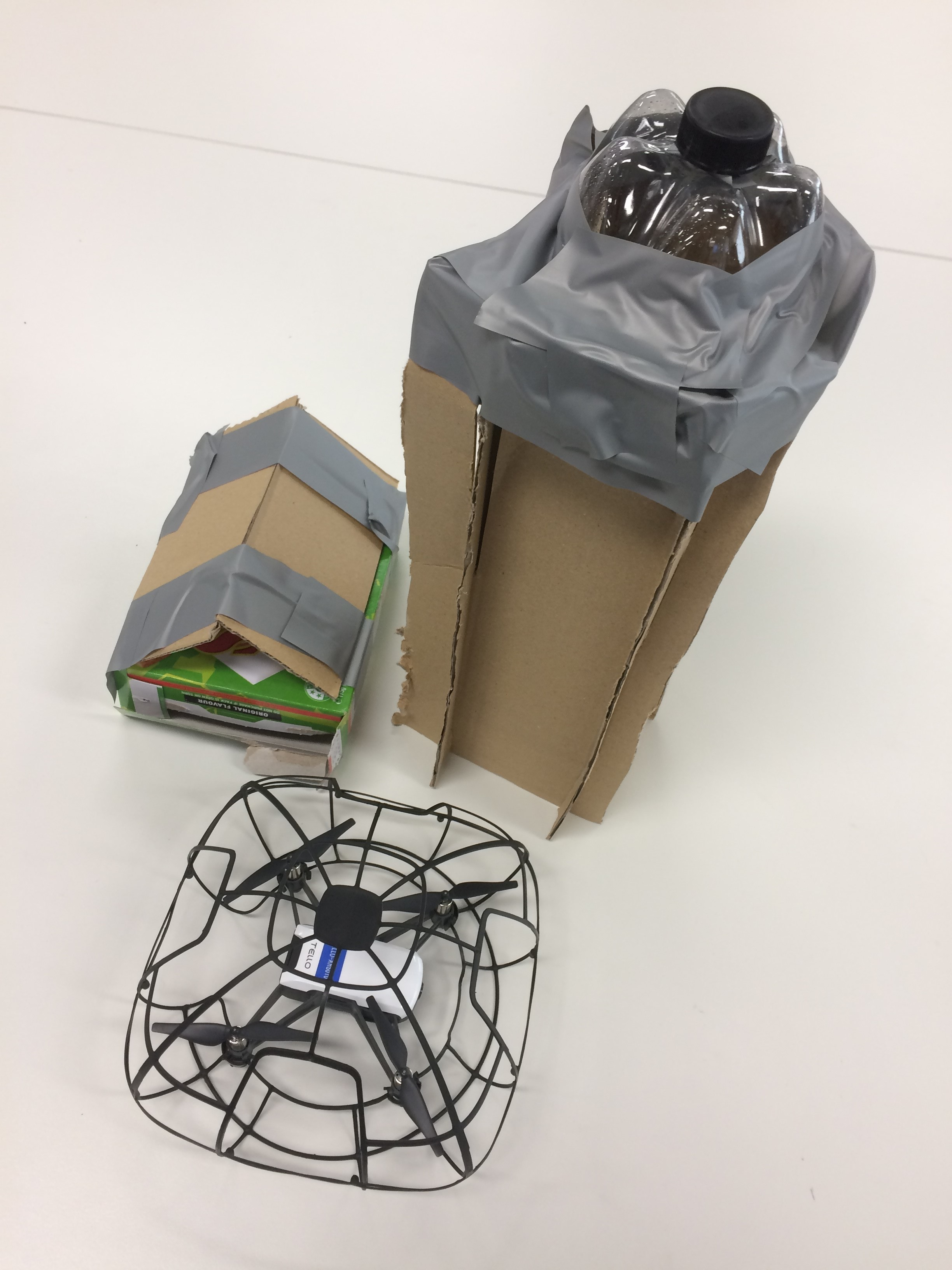 drones 14.jpg