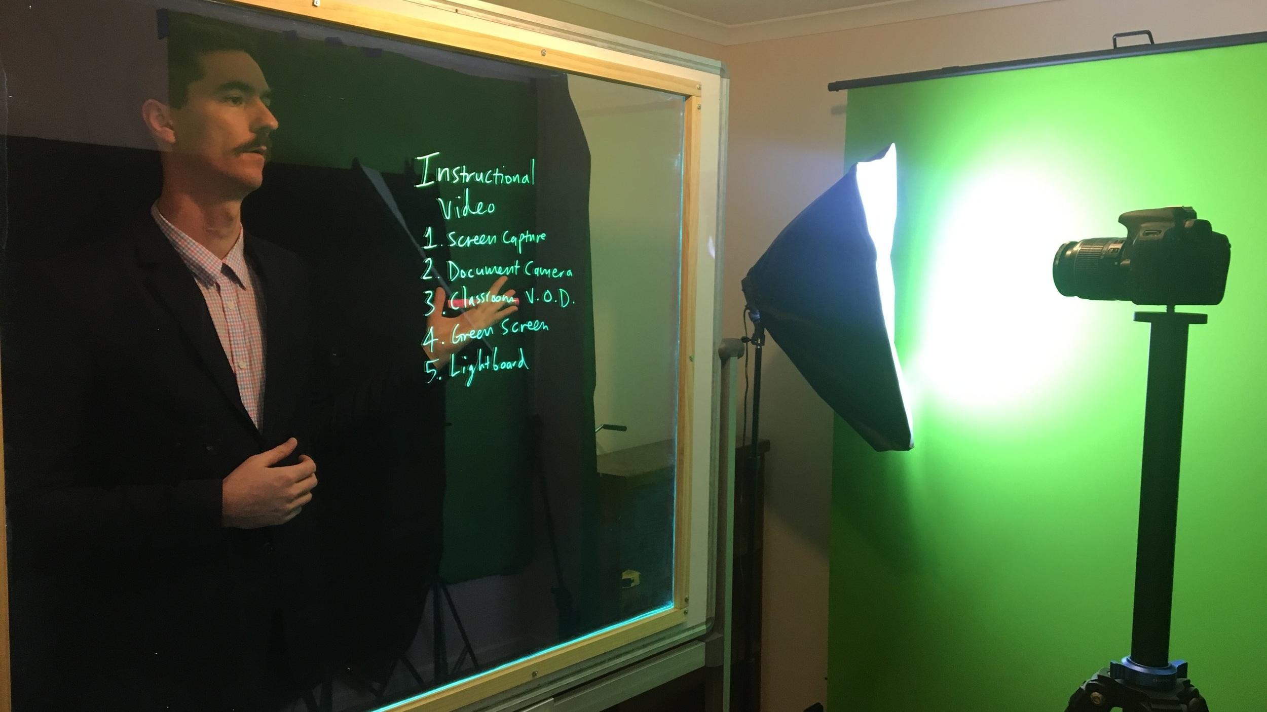 Lightboard+-+Steven+Kolber+-+Presenter+Image.jpg