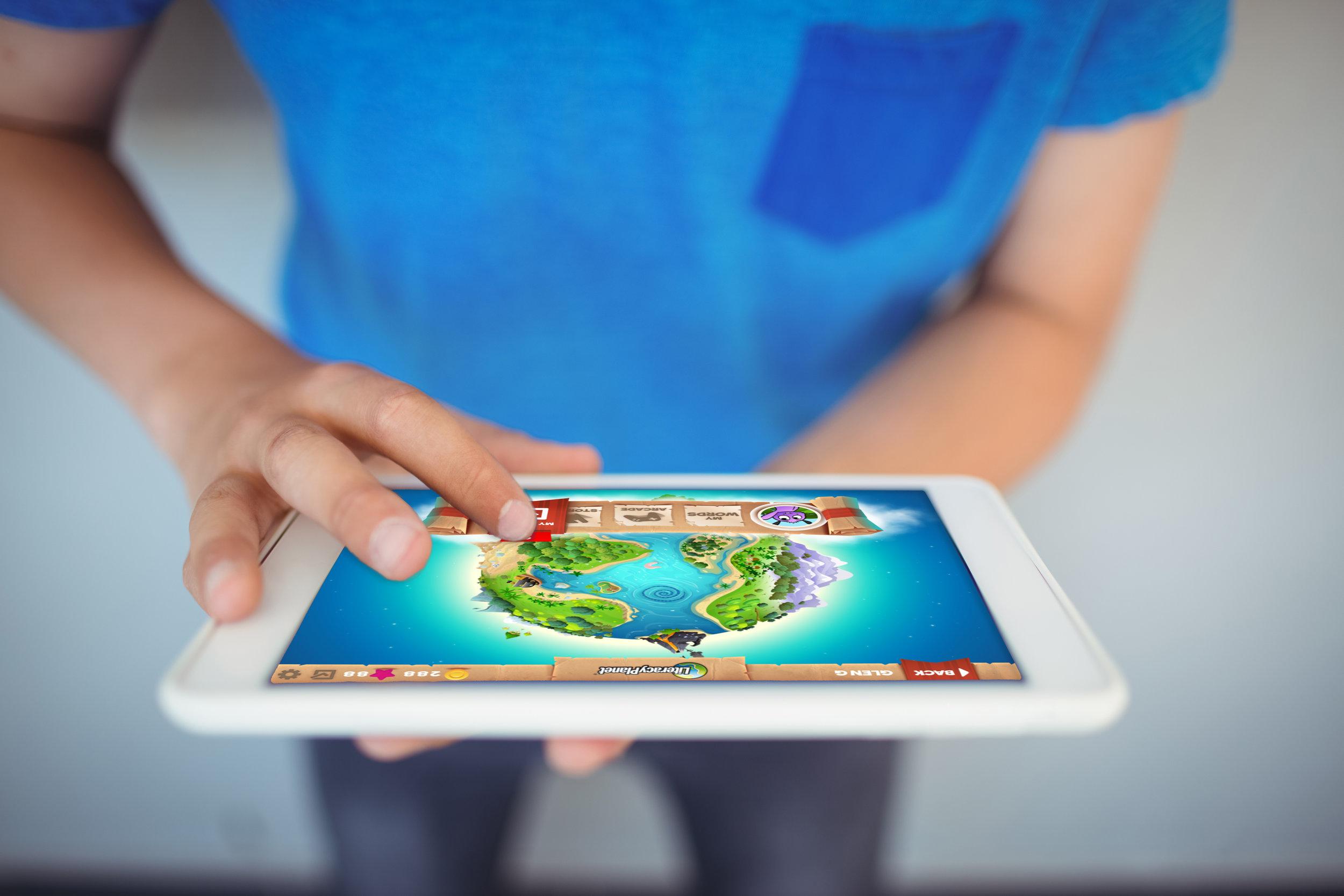 Boy-Tablet (1).jpg
