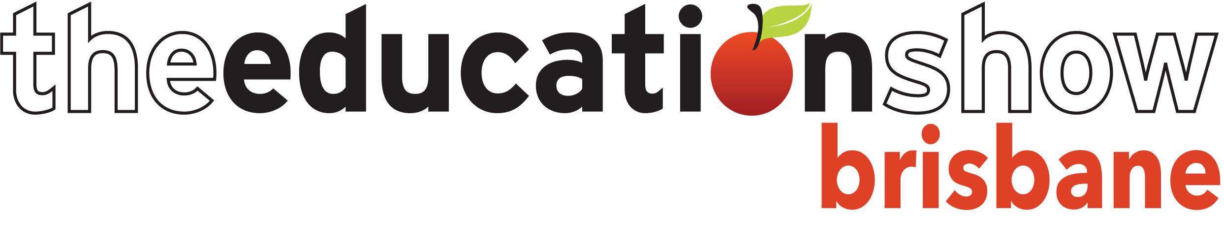TES-2020-logo-bris.jpg