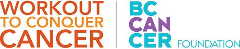 BC Cancer Logo.png