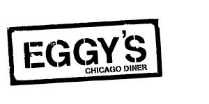 Eggys Logos.jpg
