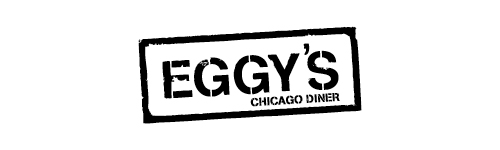 Eggys Logos II.jpg
