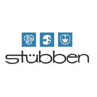 Stubben.png