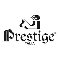 Prestige.png
