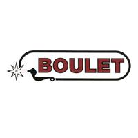Boulet.png