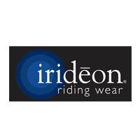 Irrideon2.png