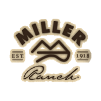 MillersShirts.png