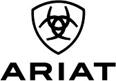 Brands_0000s_0002_Ariat.png