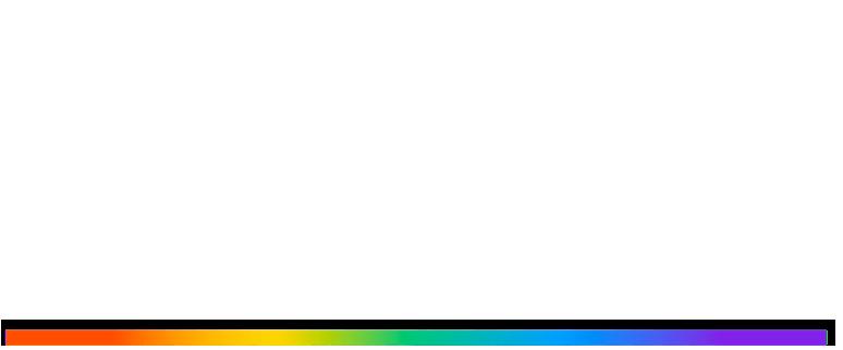 stuff logo white.png