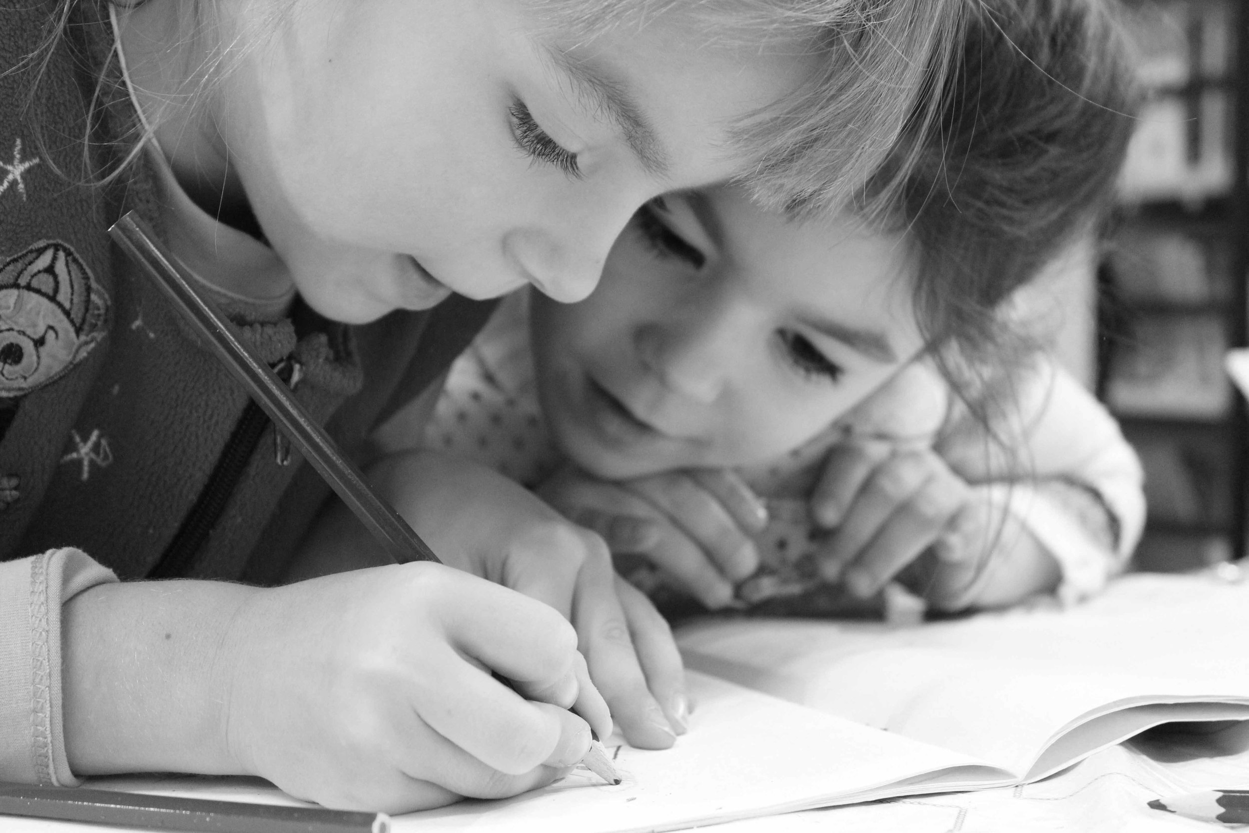 children-cute-drawing-159823-bw.jpg