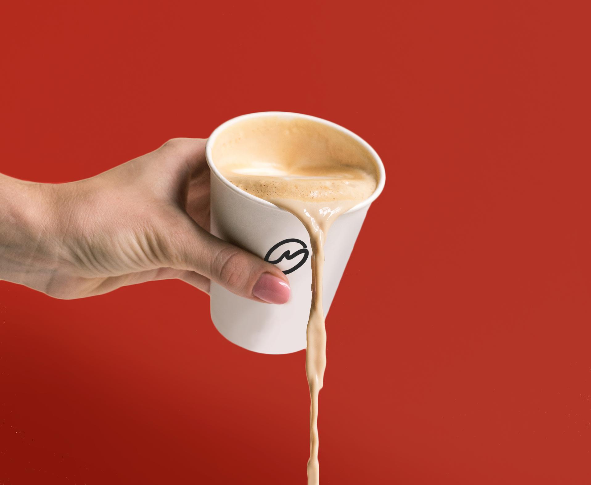 Wavy Coffee Co.