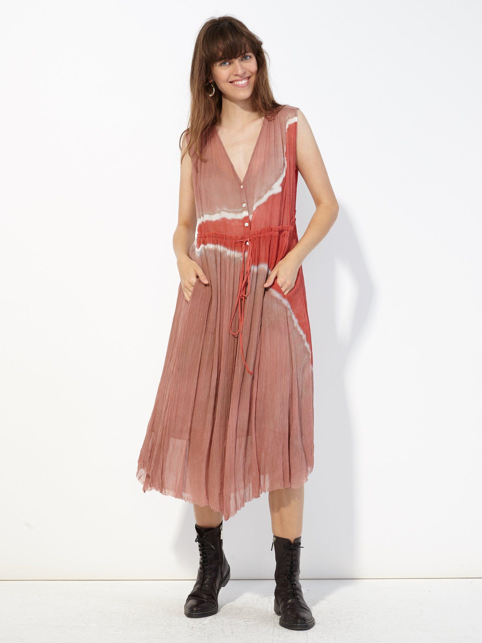 Y83-_6885_Silk_Tie_Dye_Button_Up_Desert_Dress_Pink_Sands_482.jpg