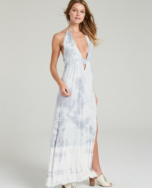 Gypsy05-Ava-Halter-Maxi-Dress-1-3_500x.jpg
