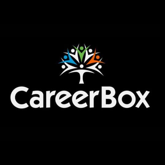 mandela-legacy-careerbox.jpg