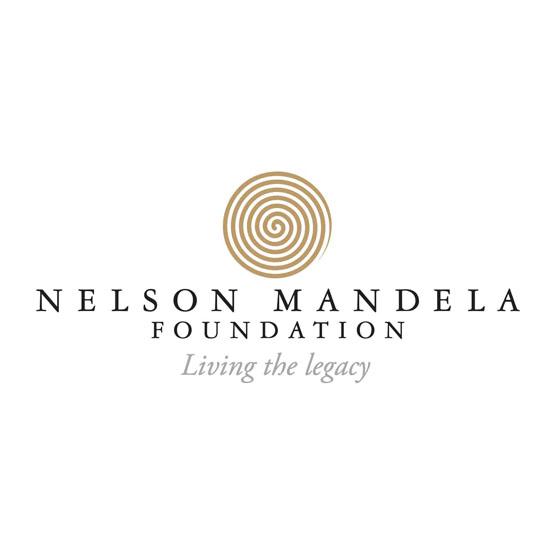 Nelson mandela foundation.jpg