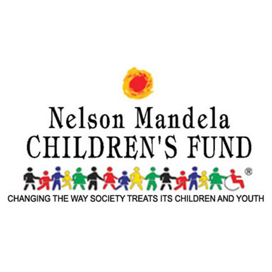 nelson mandela children's fund.jpg