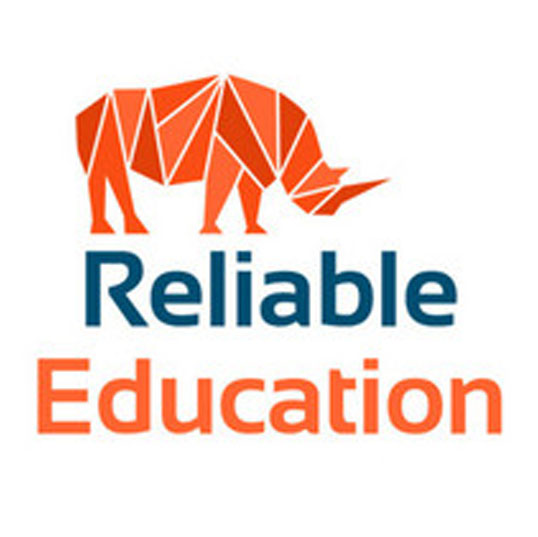 mandela-legacy-RELIABLE EDUCATION.jpg