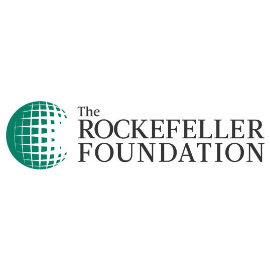 mandela-legacy-rockefeller foundation.jpg
