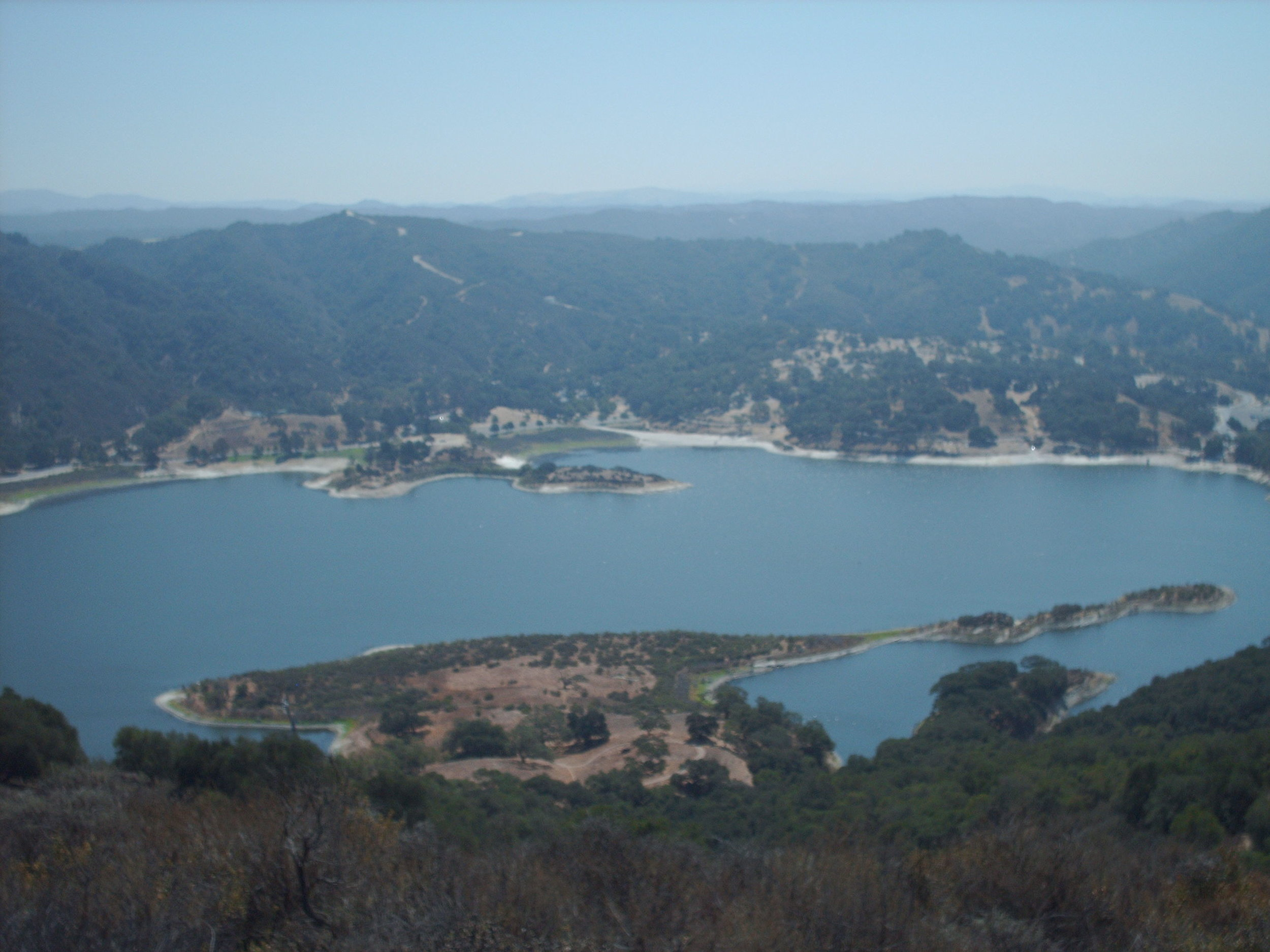 Lopez Lake2.jpg