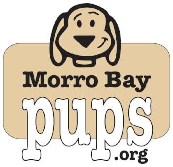 Morro Bay Pups Logo.jpg