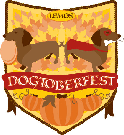 Dogtoberfest-clr.jpg
