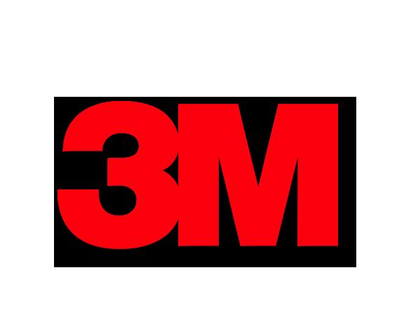 3m-ultra-light-weight-ballistic-bump-helmet-with-png-logo-4.png