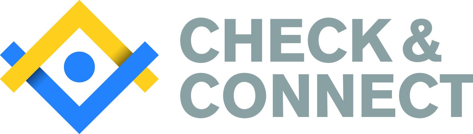 checkconnect_logo_h_cmyk.jpg