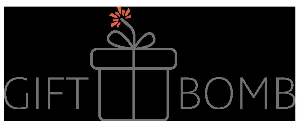 Giftbomb-logo.png