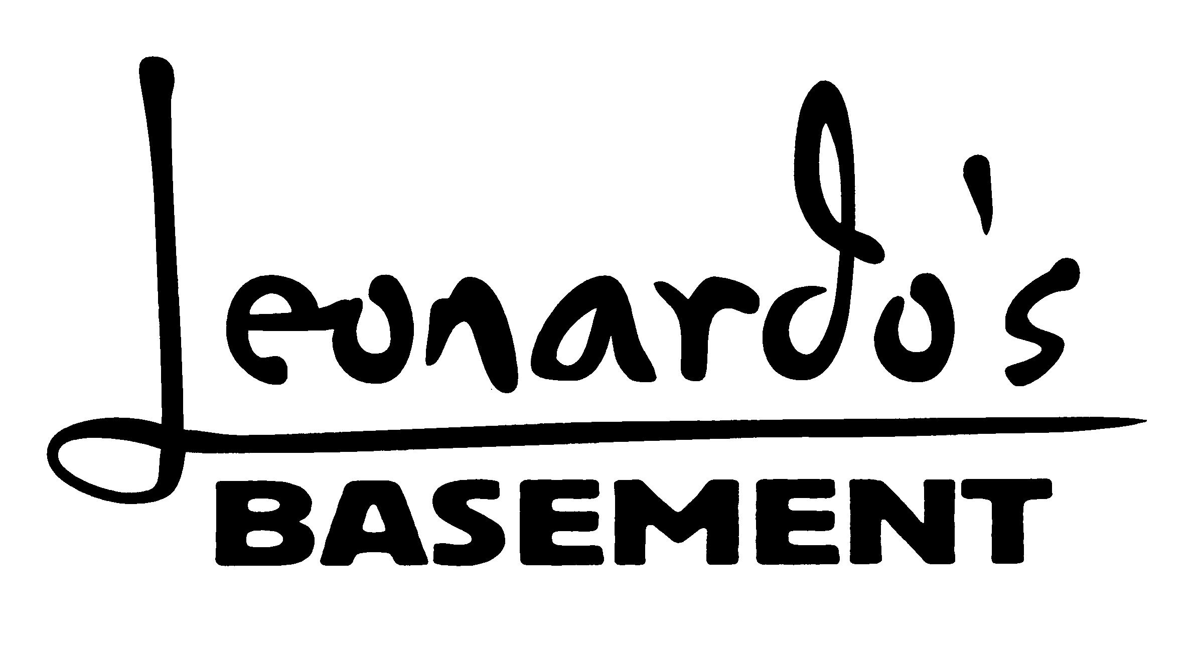 Leonardo-Logo.jpg
