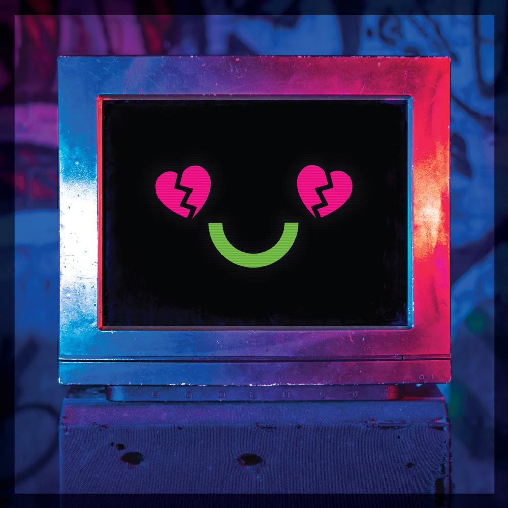 Dropout_Album_Front_NoText(1)(1).jpg