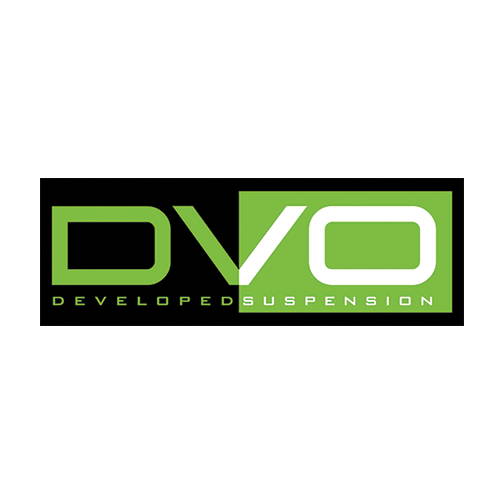 DVO-500x500.png
