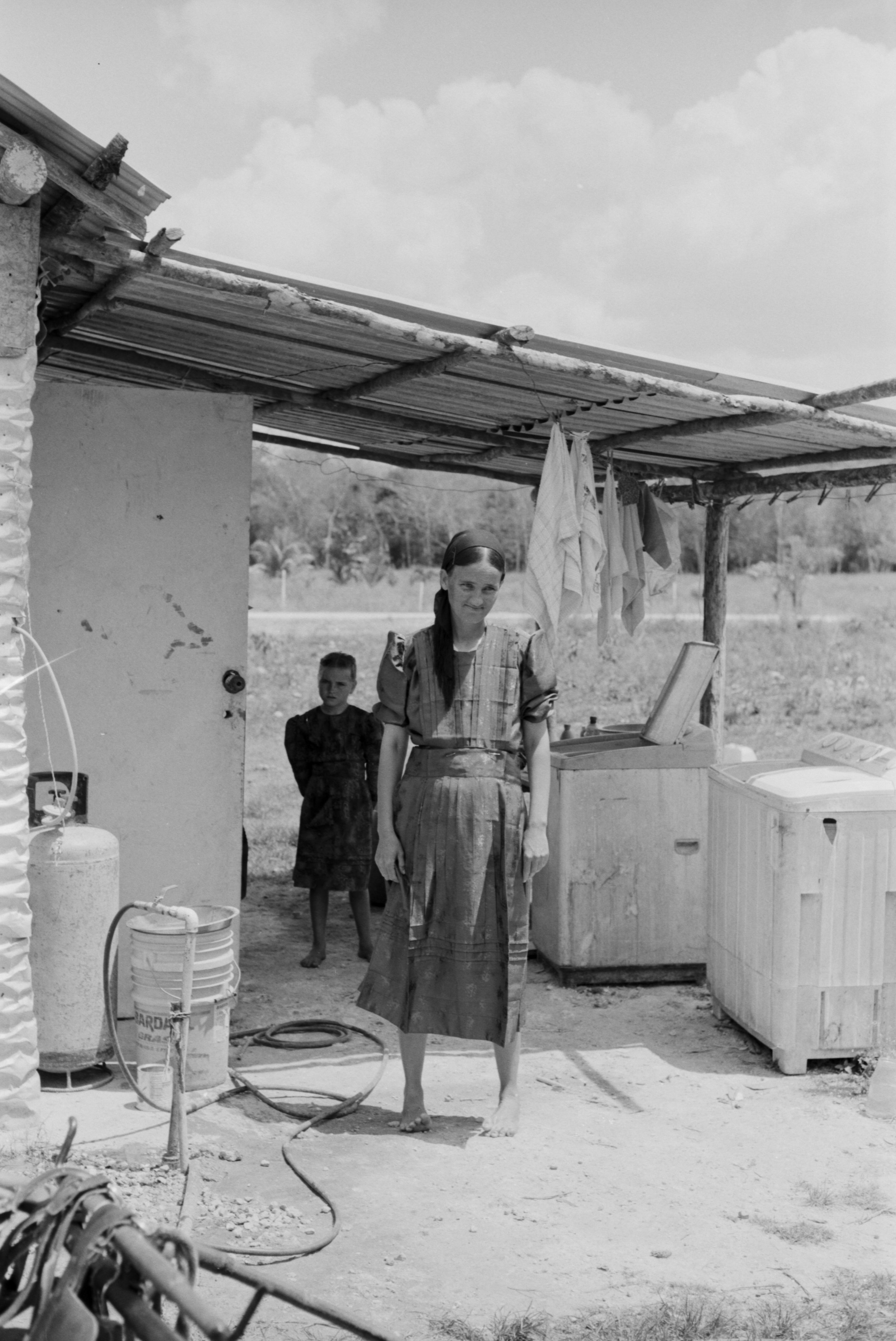 Myplayaphotographer Bacalar Tulum Menonite Colony web003.jpg