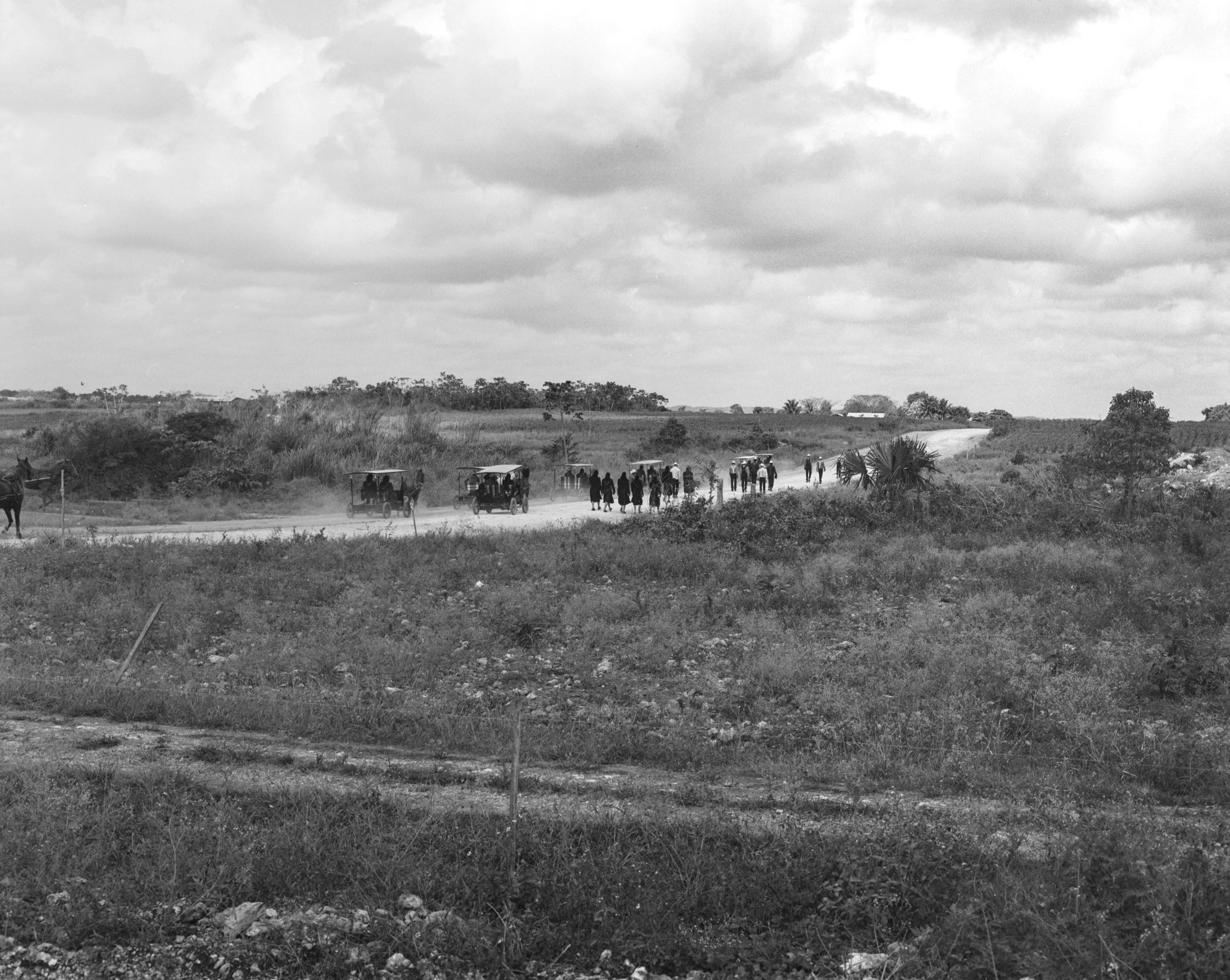 Myplayaphotographer Bacalar Tulum Menonite Colony web005.jpg