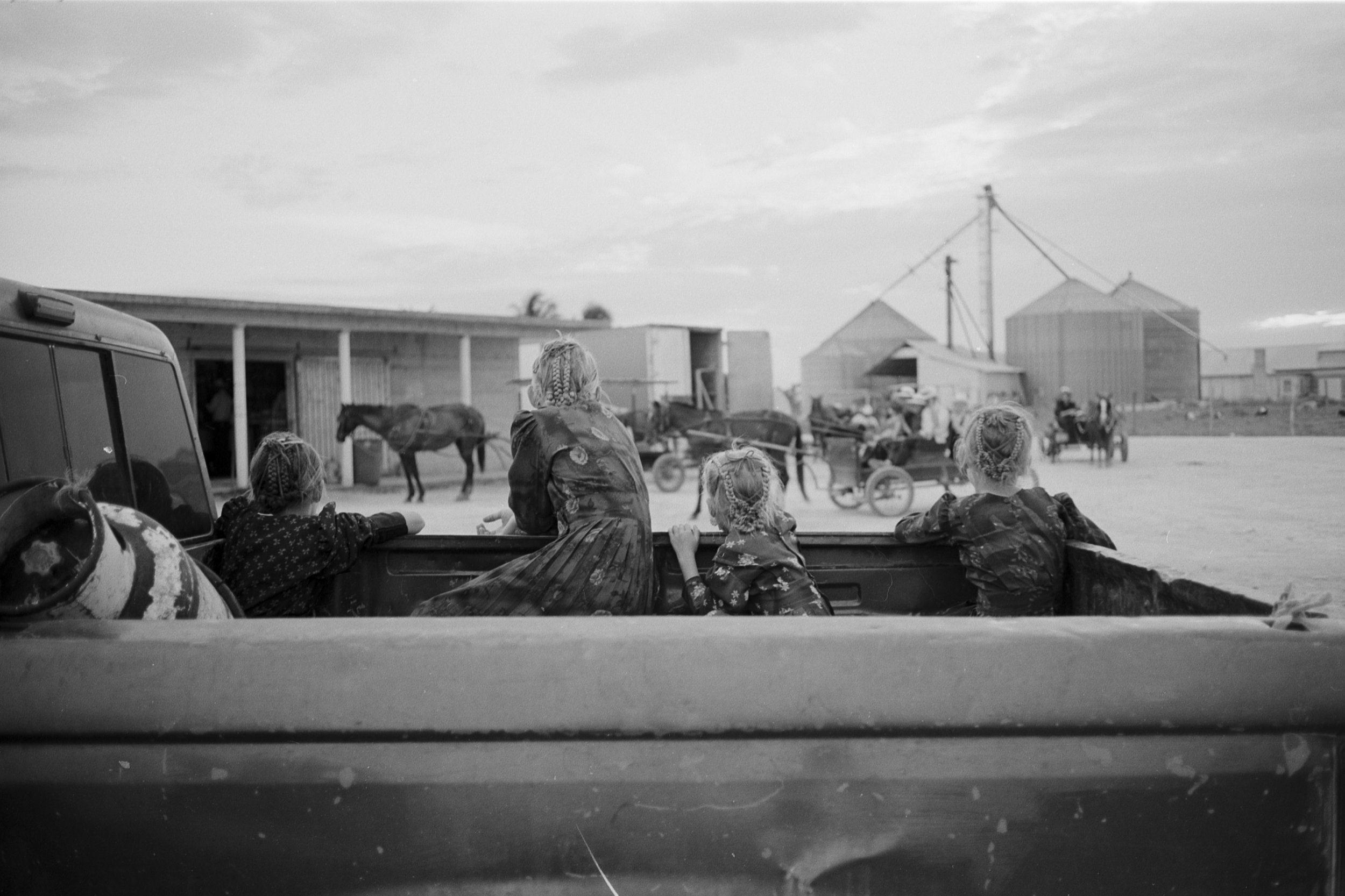 Myplayaphotographer Bacalar Tulum Menonite Colony web006.jpg