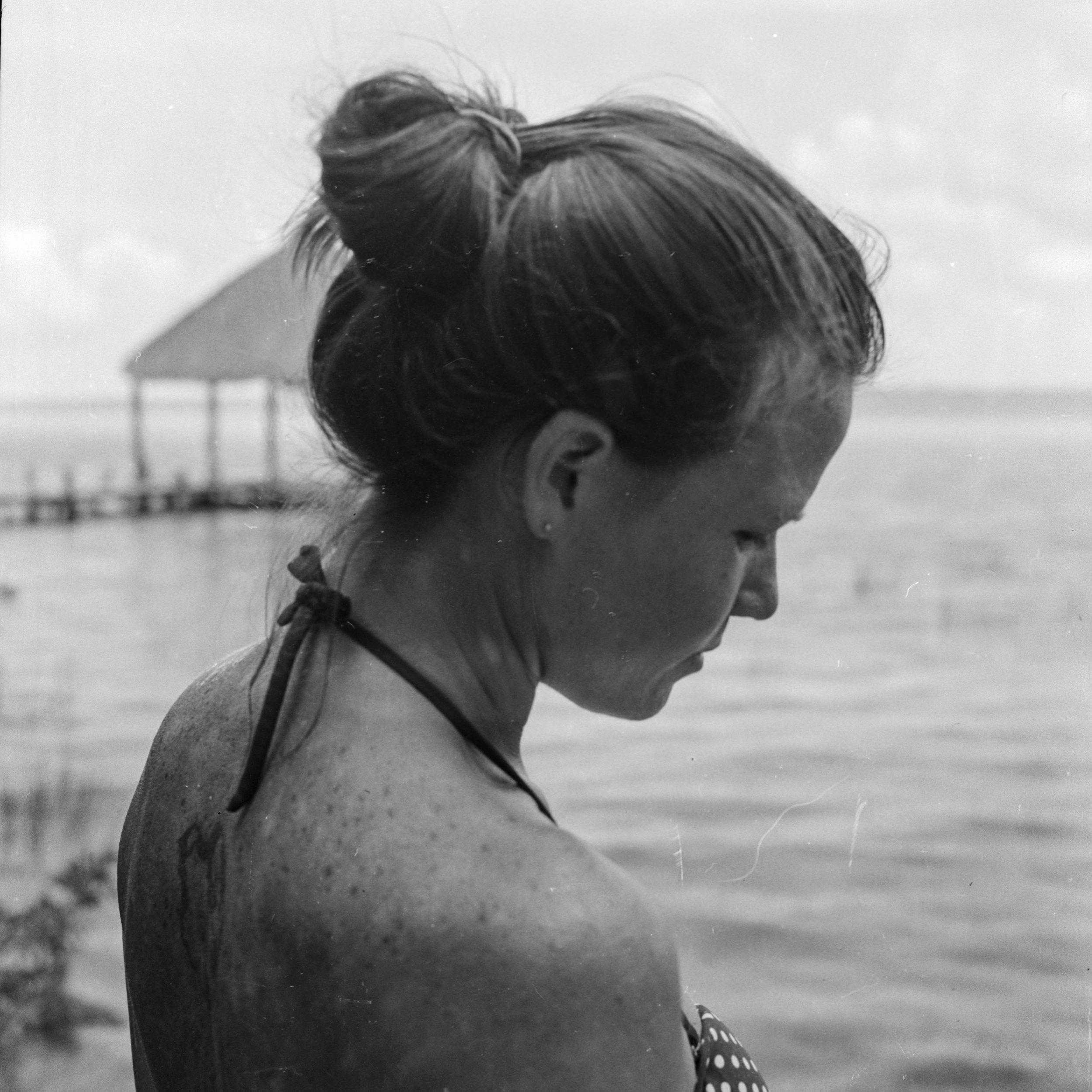websized Analog Photographer living in Playa del Carmen Tulum Traveling the World001.jpg