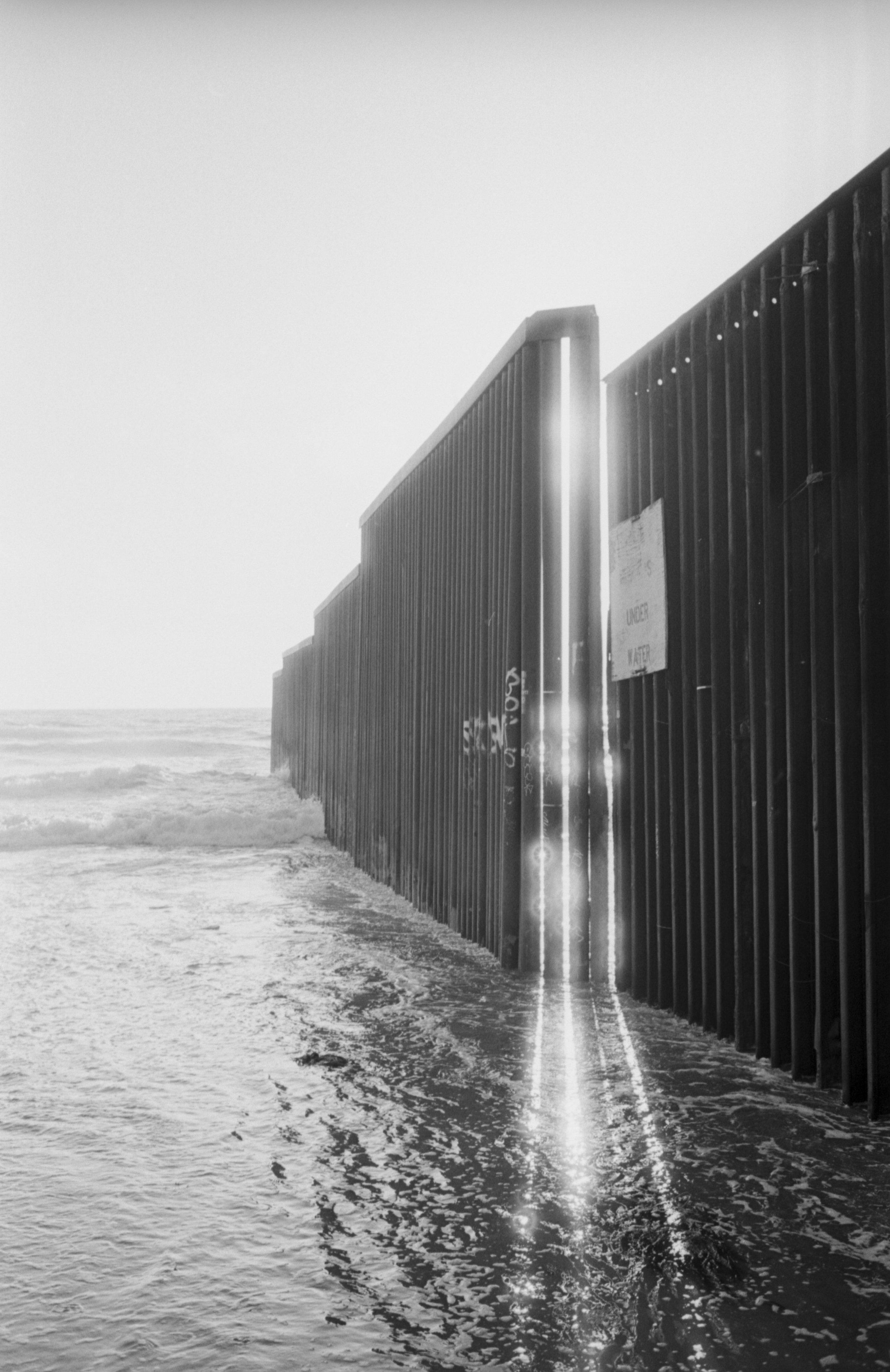 websized Analog Photographer living in Playa del Carmen Tulum Traveling the World003.jpg
