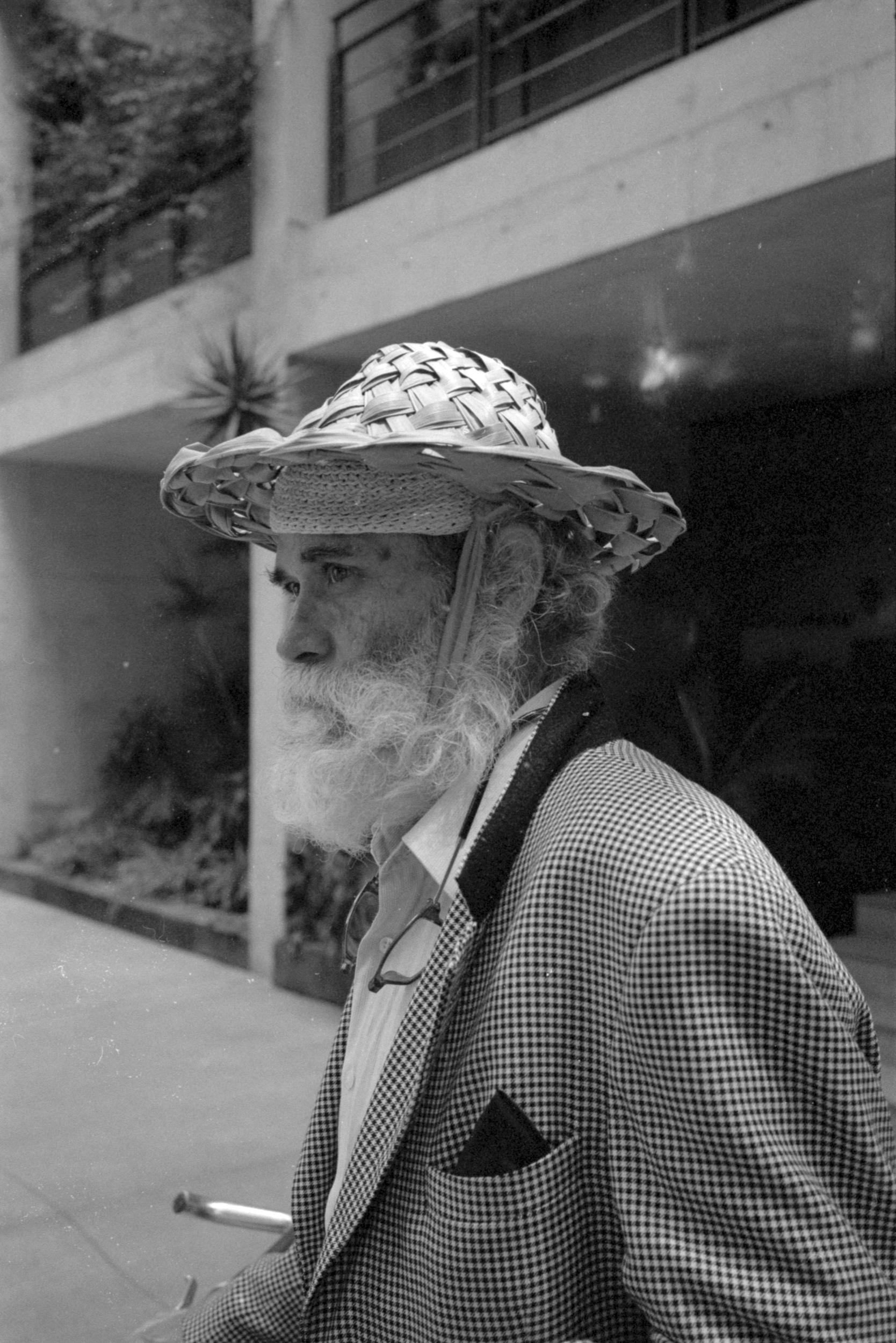 websized Analog Photographer living in Playa del Carmen Tulum Traveling the World018.jpg