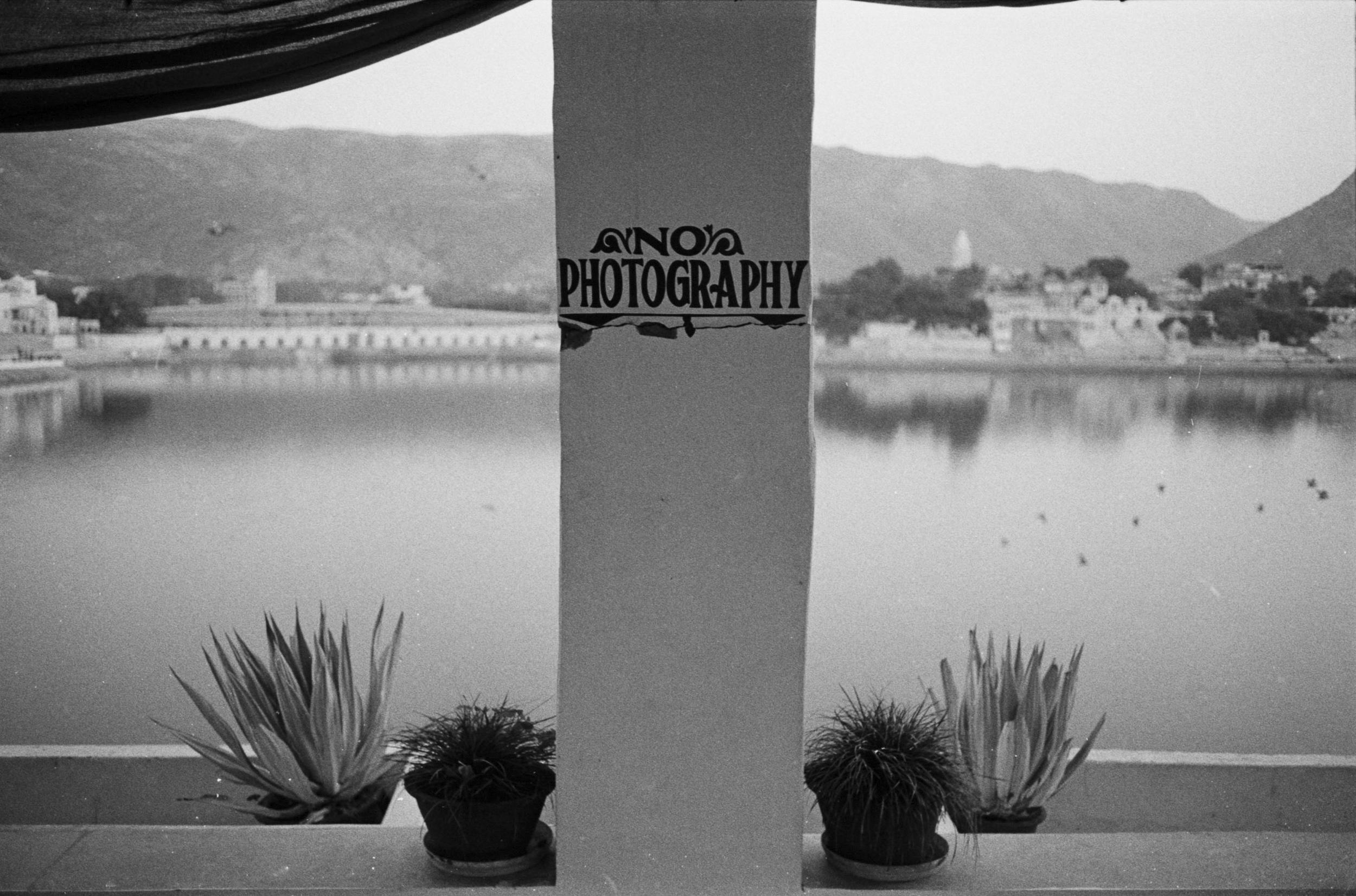 websized Analog Photographer living in Playa del Carmen Tulum Traveling the World031.jpg