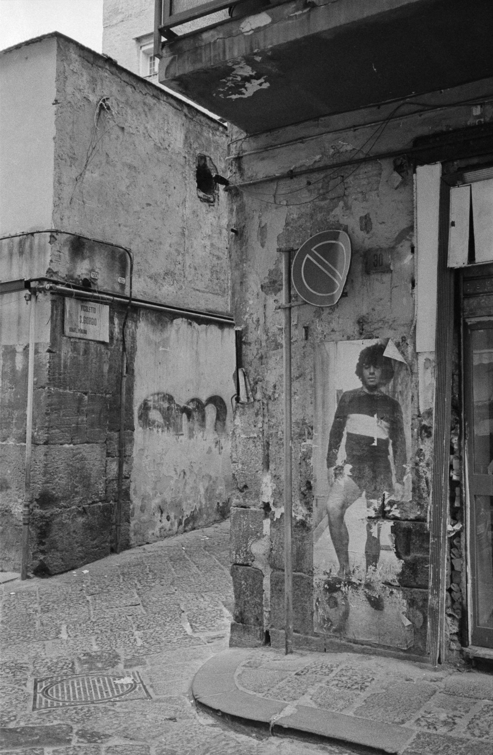 Napoli_Marado_HP5_032.jpg