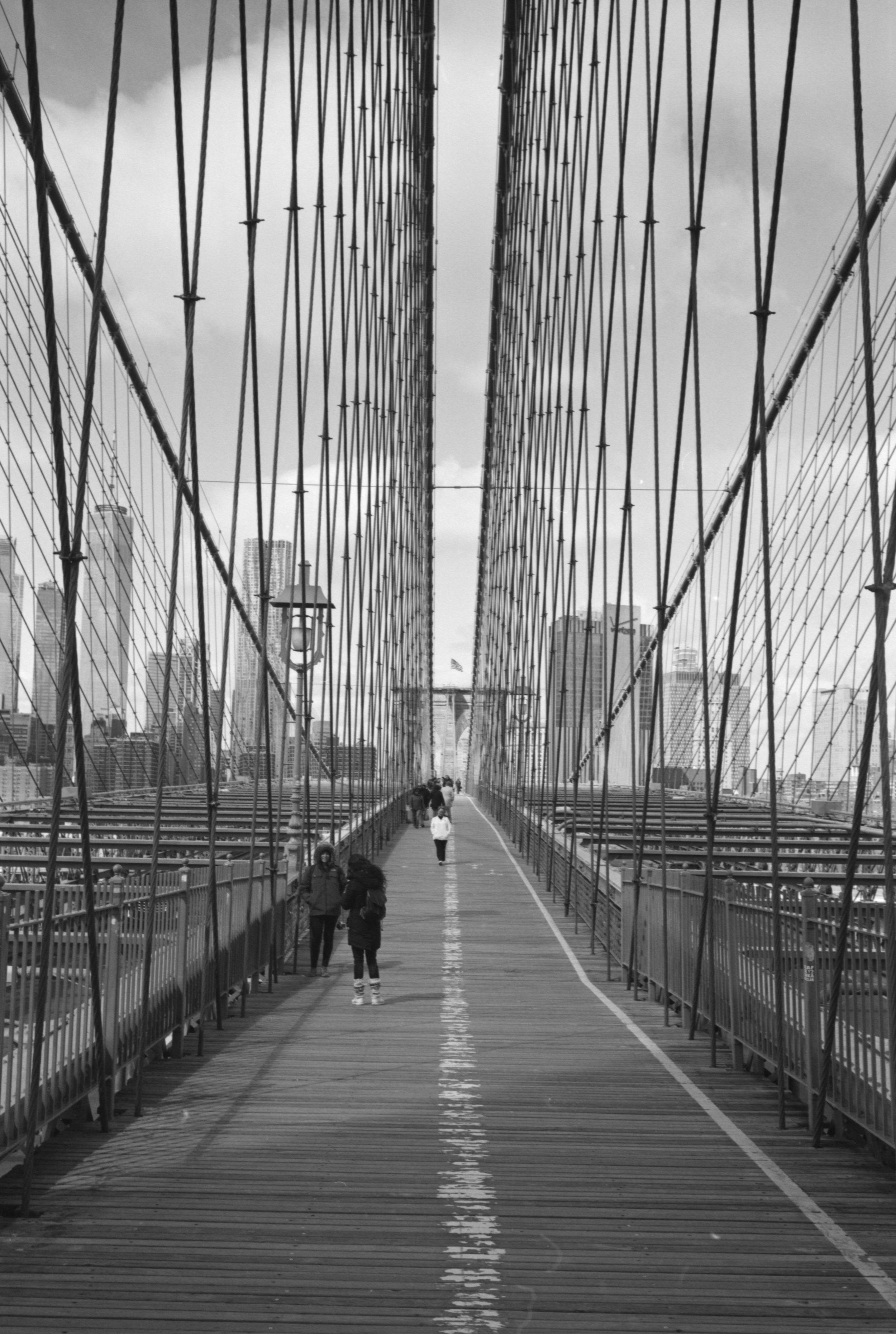 NYC_Brooklyn_Bridge_Ilford_Delta100_D76_012.jpg