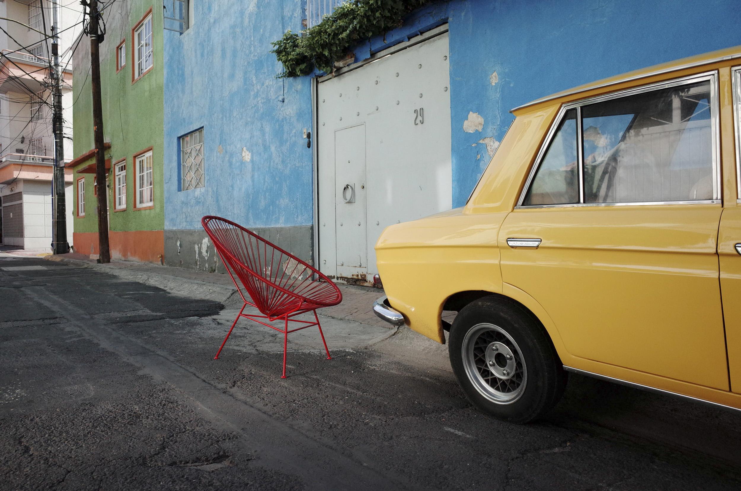 Work My Playa Photographer Business Photgraphy Blog Acapulco Design023.jpg