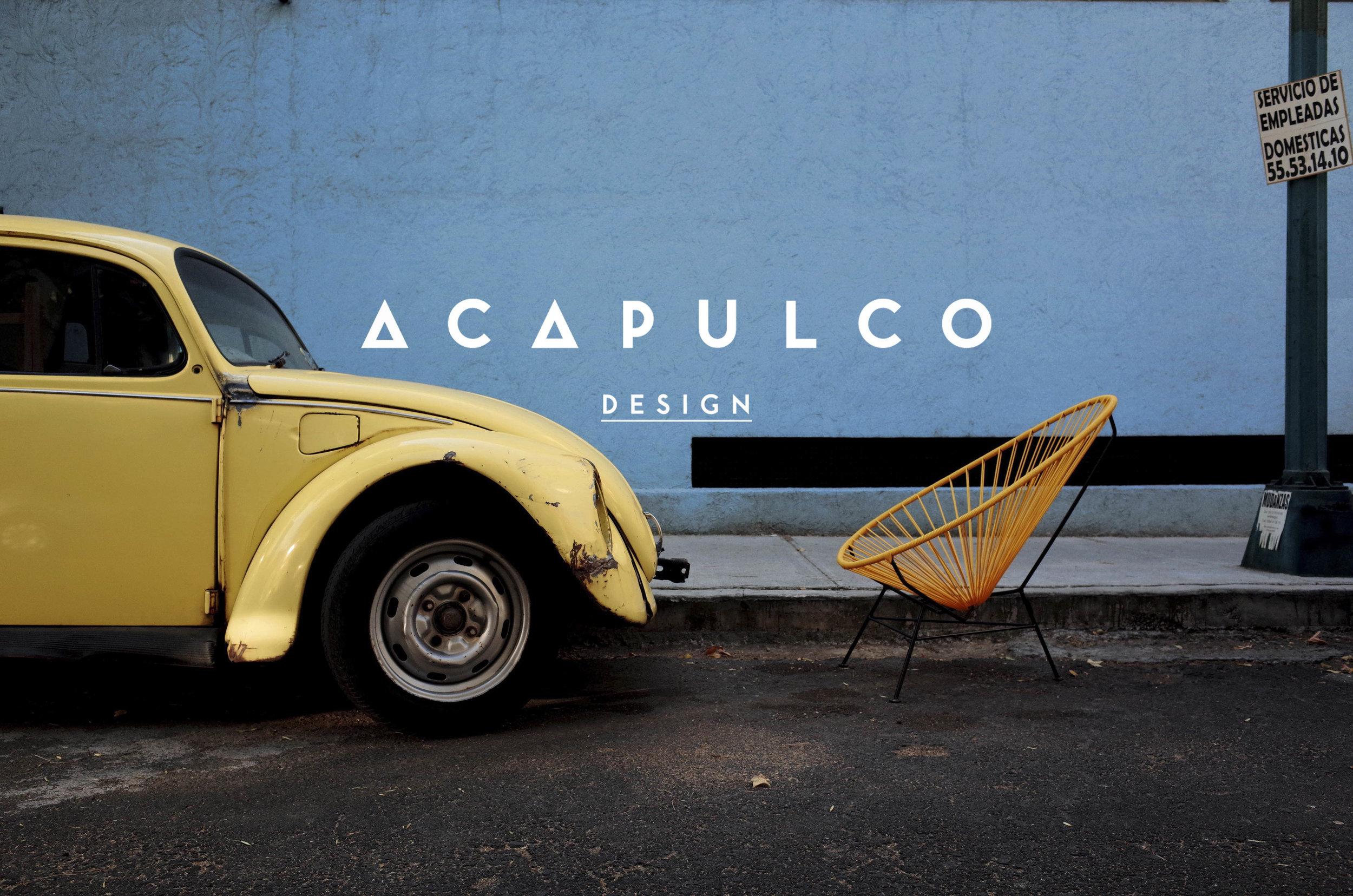 Work My Playa Photographer Business Photgraphy Blog Acapulco Design024.jpg