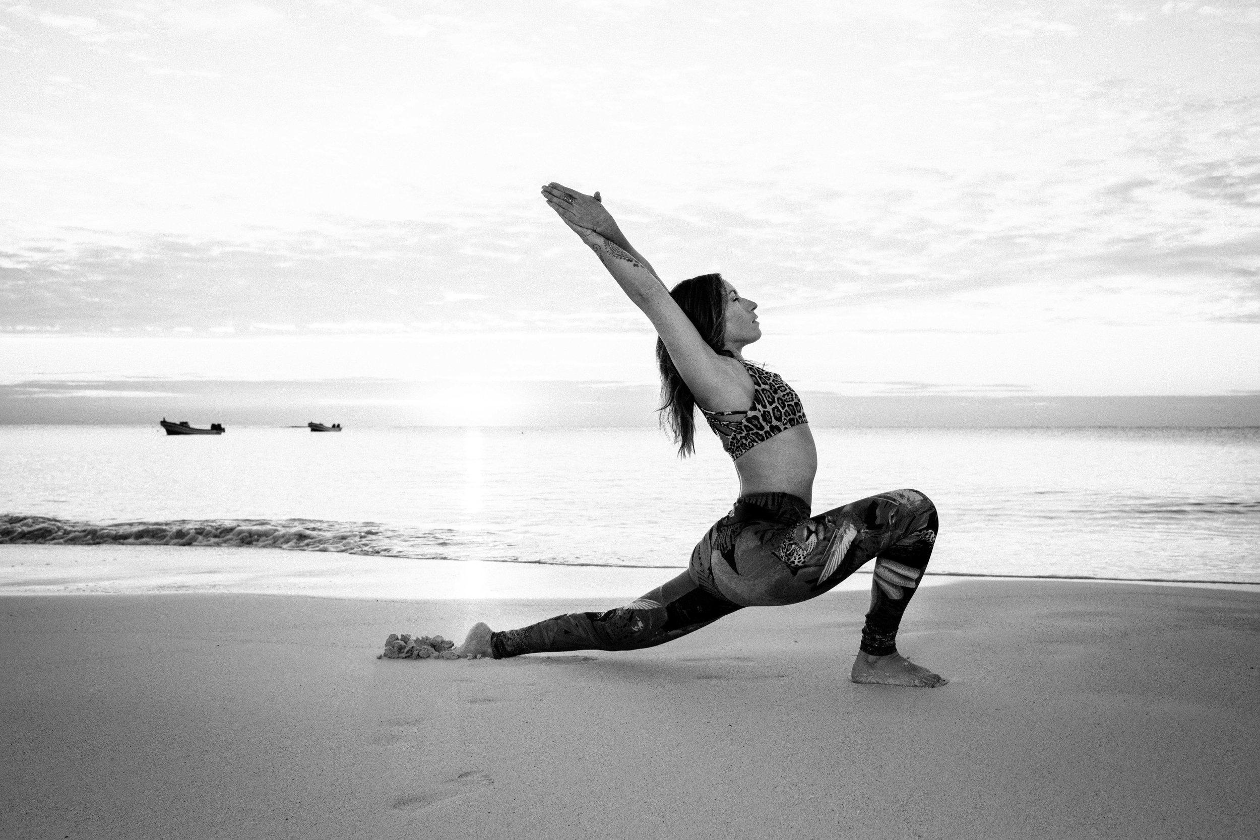 Photographer Cancun Tulum Playa del Carmen Yoga Beach Photography My Playa Photographer06.jpg