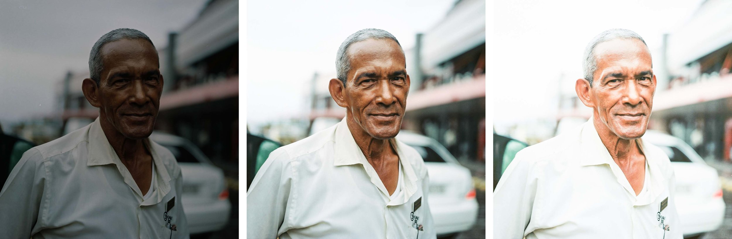 Taxista_Cuba_Hasselblad500c.Portra400.jpg